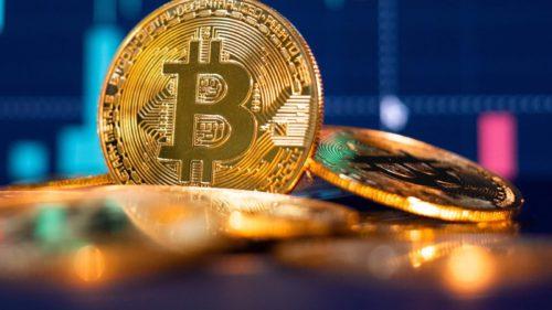 Prețul Bitcoinului este șocant, din nou: piața de criptomonede a explodat