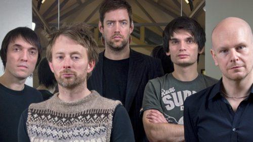 Radiohead și Epic Games fac echipă pentru o experiență digitală inedită: pe ce platforme va fi disponibilă