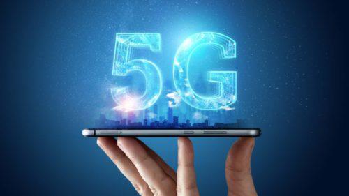 Serviciile 5G sunt foarte căutate. De ce ne trebuie tehnologie mai avansată