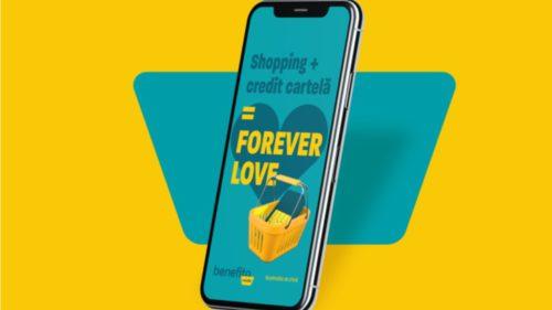 Cea mai nouă alternativă la Orange, Vodafone și Digi RCS RDS: ce este Benefito, cu ce se diferențiază