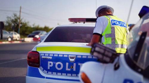 Detaliul pe care mulți șoferi îl uită, amendat cu până la 725 de lei: ce trebuie să faci, ca să nu te ia poliția în vizor