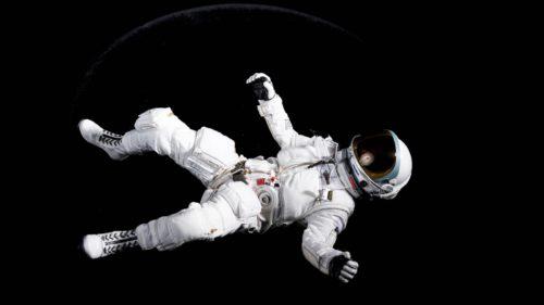 Câți astronauți înconjoară Pământul chiar acum: s-a stabilit un nou record