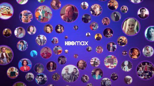 HBO Max, mai aproape de România: când se lansează alternativa HBO Go în Europa, dar la noi