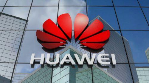 Sancțiunile americane afectează, în continuare, Huawei. La ce se așteaptă producătorii