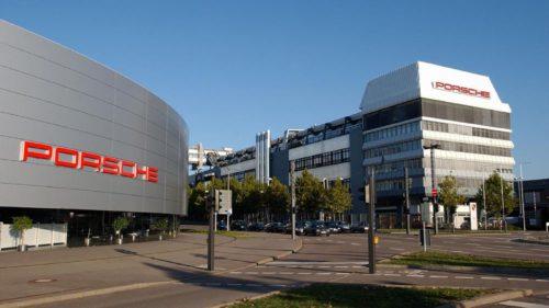 Porsche își diversifică afacerile: cel mai nou proiect revoluționar, la ce ajută