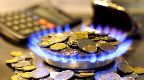 Ce se întâmplă cu prețul la gaze: toți românii trebuie să știe schimbarea