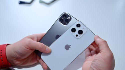 Încă o veste proastă pentru doritorii de iPhone 13: nici asta nu poți face cu telefonul prețios