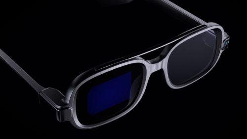 Xiaomi face valuri cu ochelari inteligenți: la ce te ajută