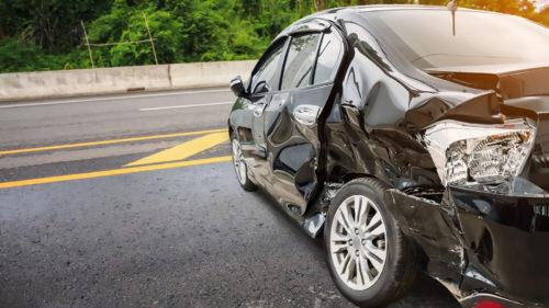 Milioane de șoferi români, afectați direct: ce se întâmplă cu clienții și șoferii păgubiți ai City Insurance, după faliment