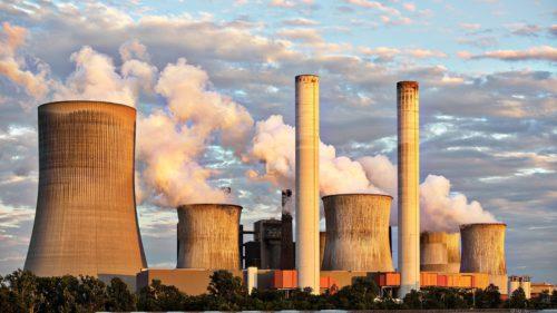Europa este cu mai mult de 20 de ani în urmă, în atingerea obiectivelor pentru reducerea emisiilor de carbon: ce mai putem face