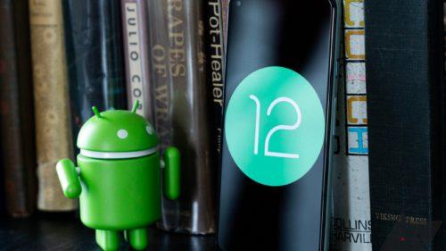 Cele mai noi zvonuri despre Android 12, când se lansează noul sistem de operare