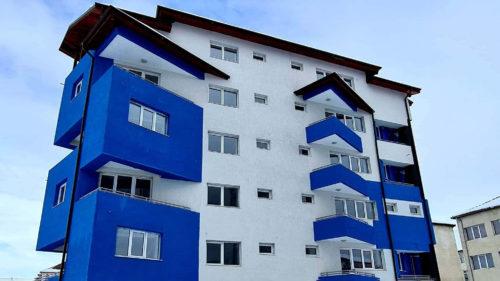 Vestea bună a momentului pentru tinerii din România: abia acum își pot lua o locuință ieftină