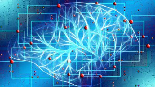 Inteligența artificială prezice riscul de Alzheimer cu o precizie de 99%