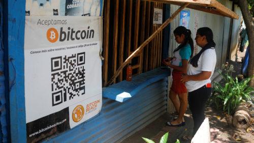 Bitcoin, îngropat de dezastrul din El Salvador: nu se aștepta nimeni la asta