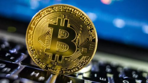 Bitcoin va fi istorie? E revoluție pe piața cripto. Ce se întâmplă cu Ethereum