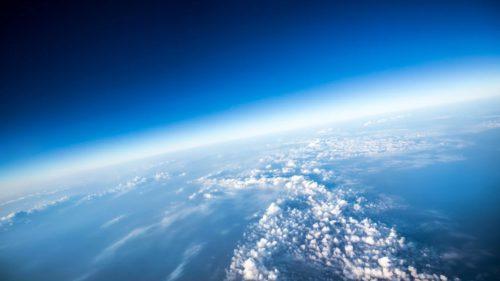 Există o gaură în stratul de ozon mai mare decât Antarctica: ce înseamnă asta pentru planetă