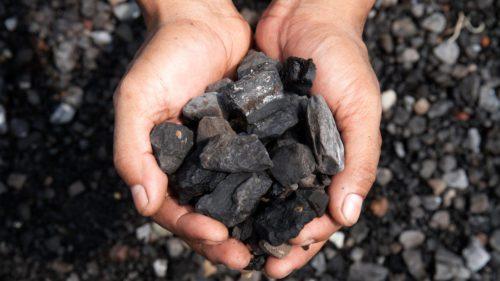 S-a terminat cu energia regenerabilă: cea mai importantă țară din UE a trecut pe cărbuni