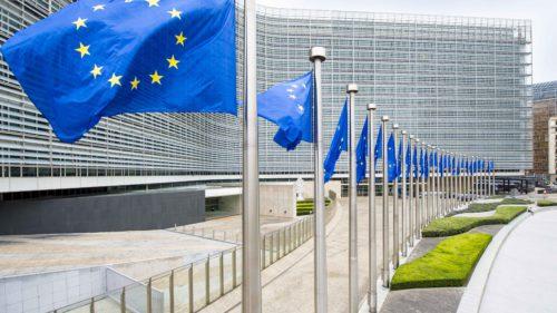 Anunțul zilei de la Comisia Europeană. Ce are gând să facă UE pentru a ajuta țările membre