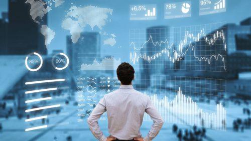 Cum vor arăta afacerile din România, după pandemie. Digitalizarea va fi cuvântul de bază
