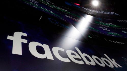 Noul scandal Facebook: cum a ajuns să confunde persoanele de culoare cu maimuțe