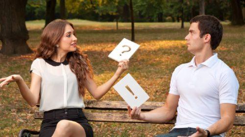 Cine este mai inteligent, femeia sau bărbatul? Răspunsul științific la cea mai arzătoare întrebare