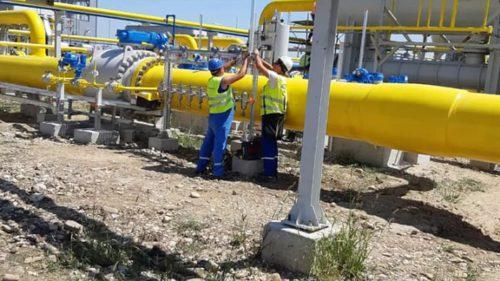 Scumpirile la gaz și curent nu te afectează doar pe tine: ce se întâmplă cu afacerile românești
