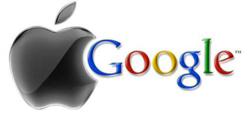 Google și Apple pot fi amendați. De ce se întâmplă asta