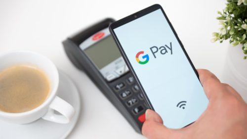 Aplicația Google Pay a venit în România: cine o va putea folosi