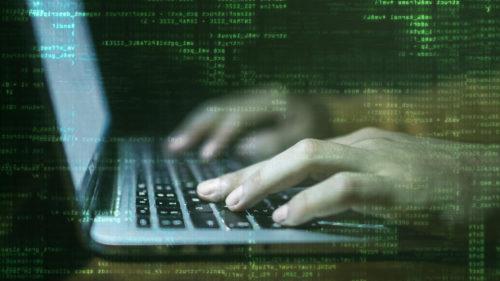 Care este legătura dintre implementarea 5G și atacurile cibernetice
