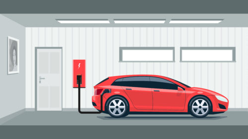 România, din nou, exemplu negativ: de ce să nu-ți cumperi mașină electrică