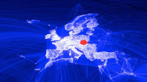 România nu mai are cel mai rapid internet, de mult timp: țările care ne fac de râs la viteză