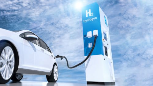 Dispar mașinile pe benzină și motorină din UE: planul de înlocuire al acestora pe care ar trebui să-l știi