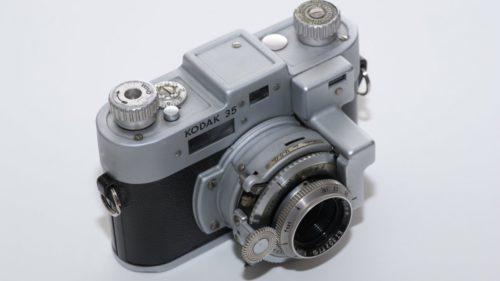 Oppo va lansa un telefon în parteneriat cu Kodak: ce pregătesc chinezii
