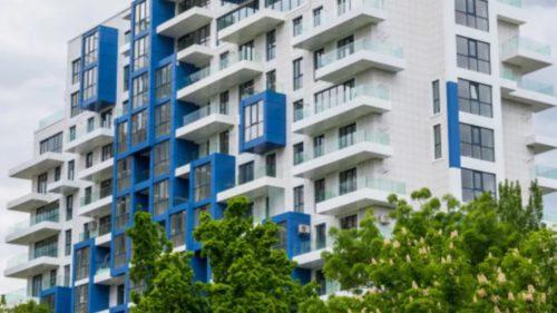 Prețurile de pe piața imobiliară, în mijlocul unui nou scandal