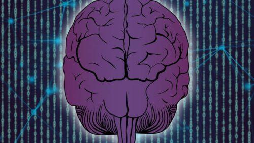 """Cercetătorii vor să """"inunde"""" creierul uman cu microcipuri: ce boli ar putea trata"""
