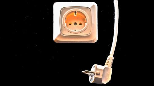 Ce am învățat din scumpirea curentului electric: care-i soluția, conform oficialilor UE