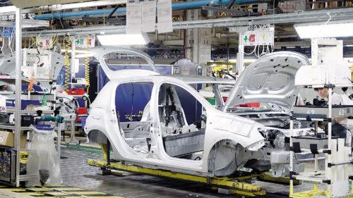 Anunț de ultimă oră pentru șoferii români. Renault vine cu o surpriză