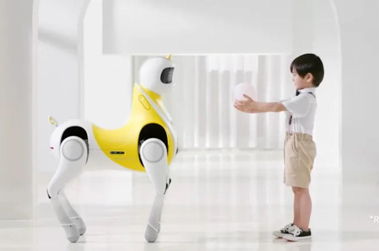 robot-caine