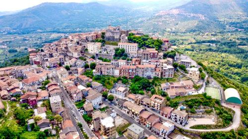 Casă la Roma, cu preț de cafea: de ce se vând locuințe cu un euro, care sunt condițiile