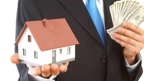 Dacă visezi să îți cumperi o locuință, mai ai de așteptat. Vin scumpiri în lanț