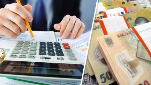 Șomajul din România, un pic mai complicat: nu mai primești bani doar dacă stai acasă. Ce trebuie să mai faci