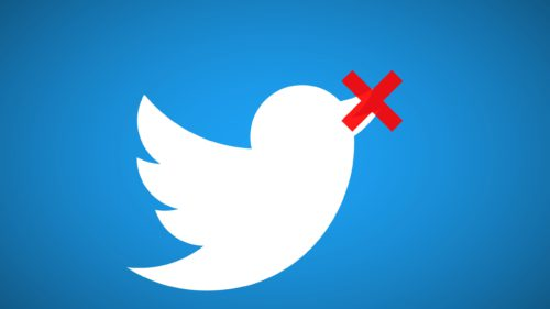 Twitter intră în rând cu Facebook și Instagram: schimbarea pe care nu ai fi crezut-o posibilă