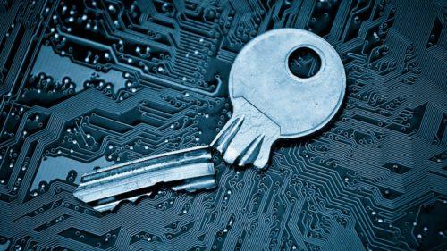Infractorii cibernetici profită de orice ocazie. Companiile mari care sunt afectate