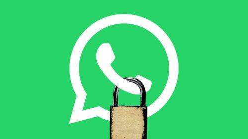 Anunțul dimineții de la WhatsApp: schimbarea pe care am așteptat-o toată vara, disponibilă