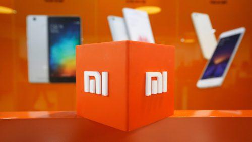 Xiaomi face valuri la nivel global, din nou: în ce domeniu vrea să mai intre acum. Va concura cu Elon Musk