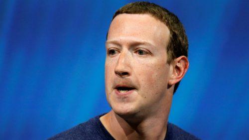 Vedetele și politicienii fac ce vor pe Facebook: de ce nu-i sancționează platforma lui Zuckerberg