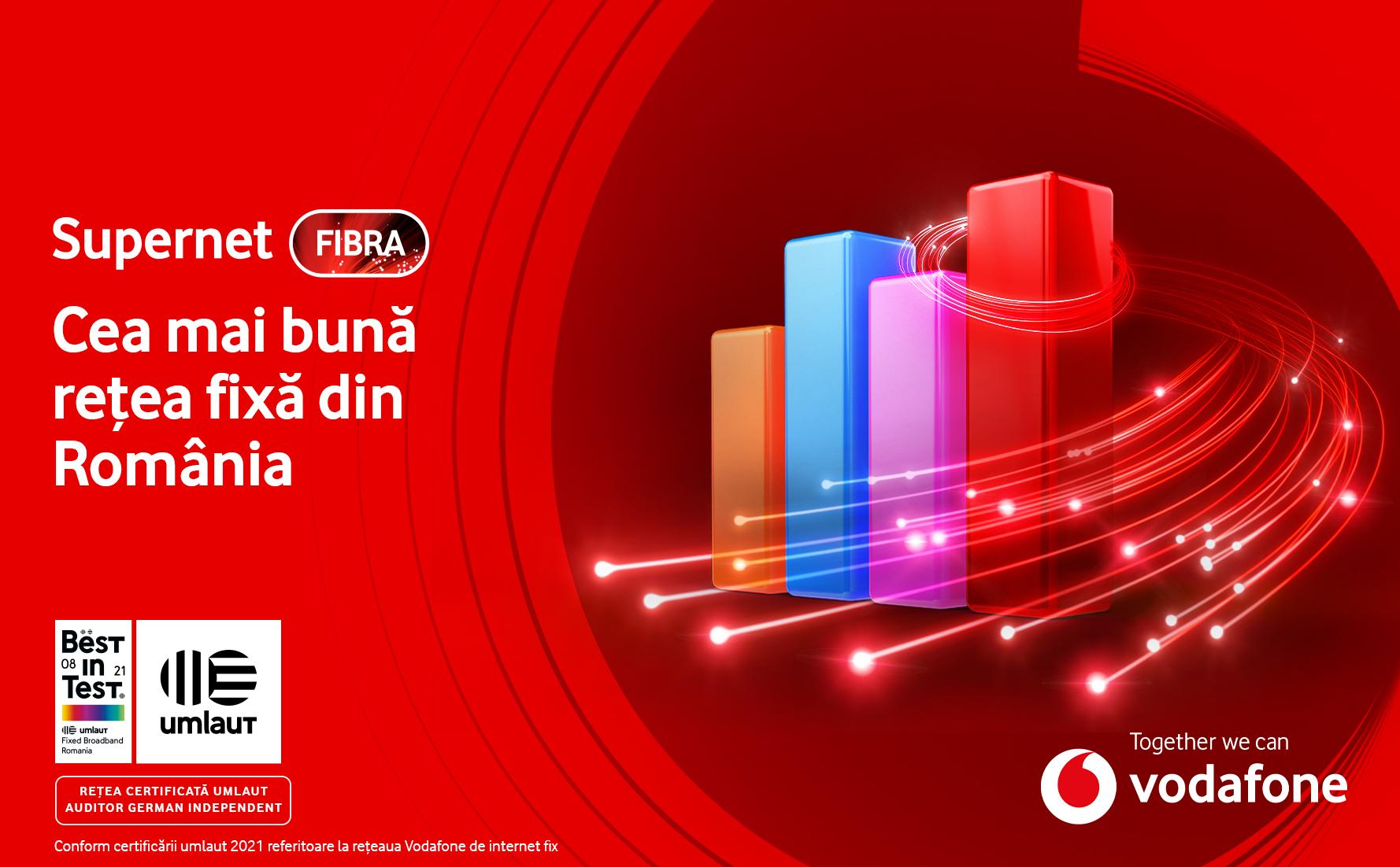 1 Vodafone Supernet Fibra_certificare umlaut (2)