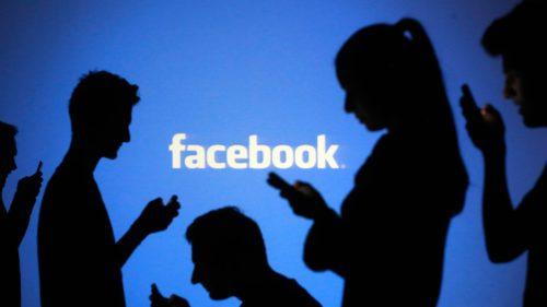Secretele Facebook au fost dezvăluite. Ce crezi că urmărește platforma deținută de Mark Zuckerberg