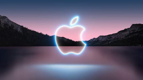Schimbare de la Apple: ce se întâmplă cu conturile din aplicații