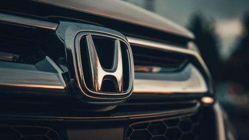 Honda anunț interesant: unde va vinde doar mașini electrice